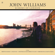 Streets of London - John Williams