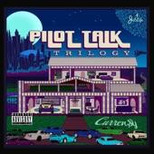 Pilot Talk Trilogy