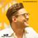 Ar Condicionado no 15 (Ao Vivo) - Wesley Safadão