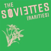The Soviettes - In the Red