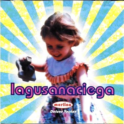 Merlina (Deluxe Version) - La Gusana Ciega