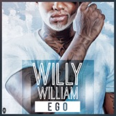 Ego (Radio Edit) - Single