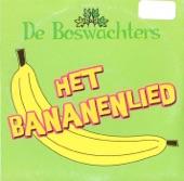 De Boswachters - Het bananenlied