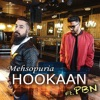 Hookaan feat PBN Single