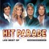 Hit Parade Best of - Various Artists
