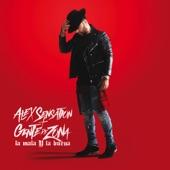 La Mala Y La Buena (feat. Gente de Zona) - Single