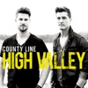 High Valley - Rescue You