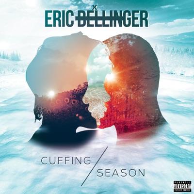 Cuffing Season (Japan Edition) - Eric Bellinger