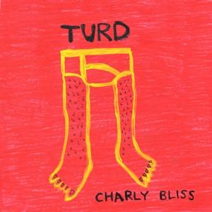 Turd - Single Mp3 Download