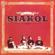 Siakol - The Best of Siakol, Vol. 1