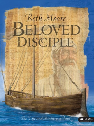 The Patriarchs Session 5 The Heel Grabber By Beth Moore