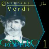 Rigoletto: Caro Nome Sing Along Karaoke Version Compagnia D'Opera Italiana & Antonello Gotta - Compagnia D'Opera Italiana & Antonello Gotta