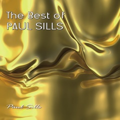The Best of Paul Sills