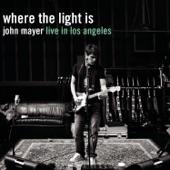 John Mayer - Everyday I Have The Blues