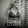Chillout Lounge Lovers - Various Artists