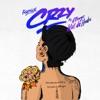 CRZY (Remix) [feat. A Boogie Wit Da Hoodie] - Single, Kehlani