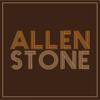 Unaware - Allen Stone