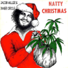 Natty Christmas (feat. Ray I & Inner Circle) - Jacob Miller