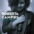 Roberta Campos  Minha Felicidade - Roberta Campos