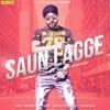 Harby Singh - Saun Lagge  Single Album