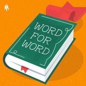 word for word by macquarie dictionary on apple podcasts