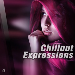 Chillout Expressions