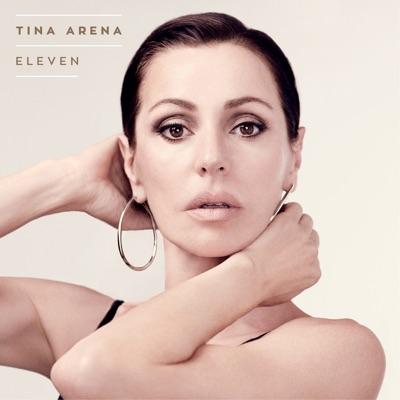 Eleven (Deluxe Version) - Tina Arena