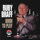 Ruby Braff - Jive At Five
