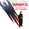 Warlock (Original Motion Picture Soundtrack) - Jerry Goldsmith