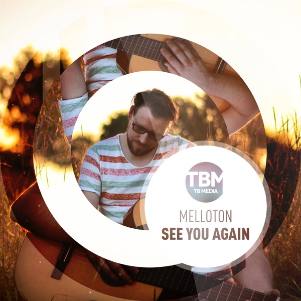 See You Again (Remixes) - EP