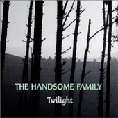 The Handsome Family - Cold, Cold, Cold
