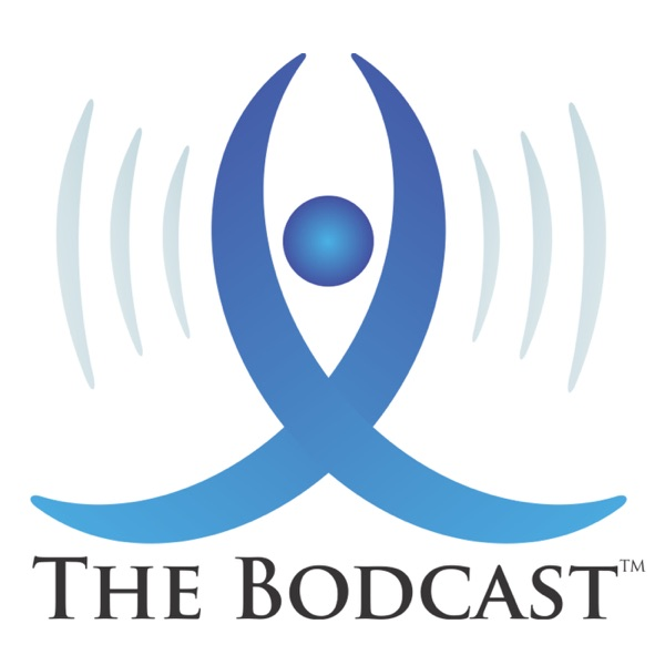 The Bodcast