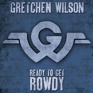 Gretchen Wilson - A Little Loretta - Line Dance Music