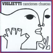 Daniel Viglietti - El Chueco Maciel