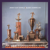 Jimmy Eat World - The Middle artwork