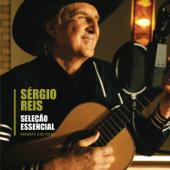 Seleção Essencial Grandes Sucessos - Sérgio Reis