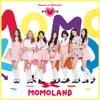 Welcome to MOMOLAND - EP - MOMOLAND