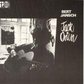 Bert Jansch - Pretty Polly