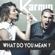 What Do You Mean? - Karmin
