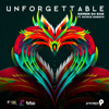 Kerwin Du Bois - Unforgettable (Trinidad and Tobago Carnival Soca 2016) [feat. Patrice Roberts] artwork