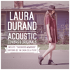 Laura Durand - It's My Life (Acoustic) artwork