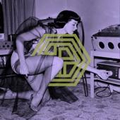 Ghostwhip - Je'taime