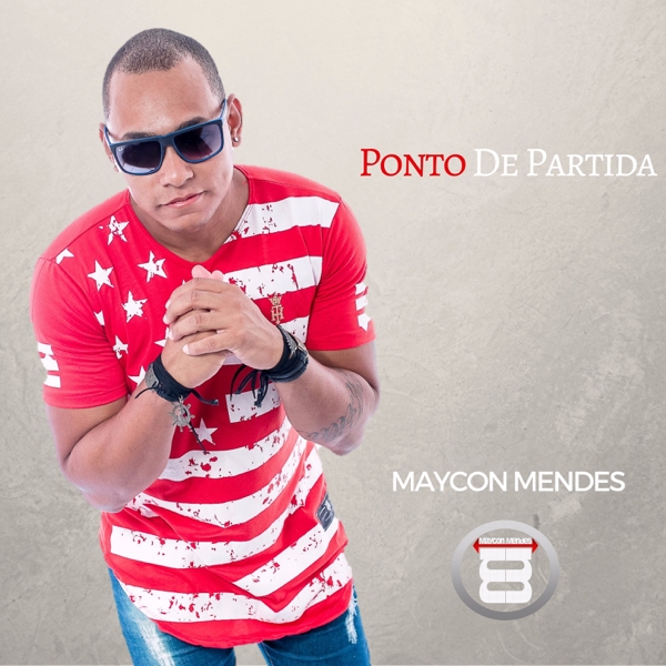 poneto hispanic singles Poneto is a town in chester , harrison and liberty townships, wells county , in the us state of indiana  the population was 166 at the 2010 census history poneto was originally known as worthington, and under the latter name was platted in 1871.