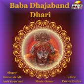 Baba Dhajaband Dhari