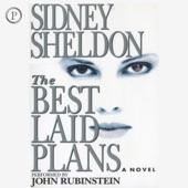 Free plans best download ebook sidney sheldon laid