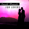 Love Music Zone - Smooth Moments for Lovers: Romantic Jazz Sounds, Relaxation Music, Dinner Jazz, Date Night, Instrumental Songs, Sensuality Awakening Grafik