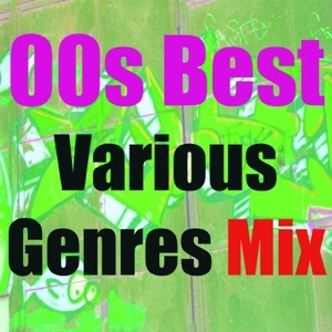 EMO - 00s Best Various Genres (Mix)