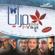 Allamatul Hayah (Ekaa) - Moosa Moustafa