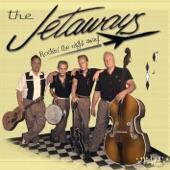 The Jetaways - Rockin' the Night Away