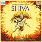 Uma Mohan - Shiva Panchakshara Stotram